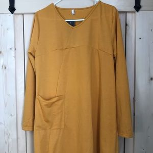 NWT Anself Dress